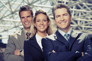 Recrutement de conseillers techniques