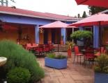 Hotel Atriun à Golbey