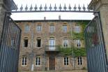 HOTELS ACTIONS, Autre hébergement, Etude de marché/faisabilité, Loire