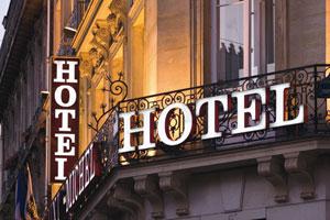 Concevoir une nouvelle politique tarifaire pour augmenter la performance d'un hôtel